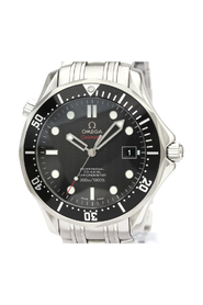 Seamaster Diver 300M Co-Axial Watch 212.30.41.20.01.002