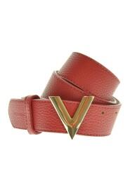 Valentino Belt Rosso 192VAL23