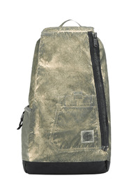 Backpack In Techno Fabric
