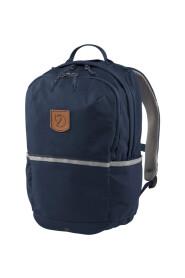 Kånken High Coast Kids backpack