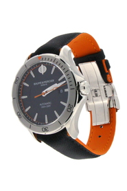 Clifton Club Watch