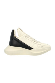 Sneakers RP02A7814LPO