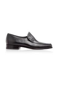 Bonn Lambskin Loafer Shoes