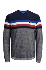 ORIGINALS JORLARRY KNIT CREW NECK