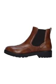 I013123D boots Woman