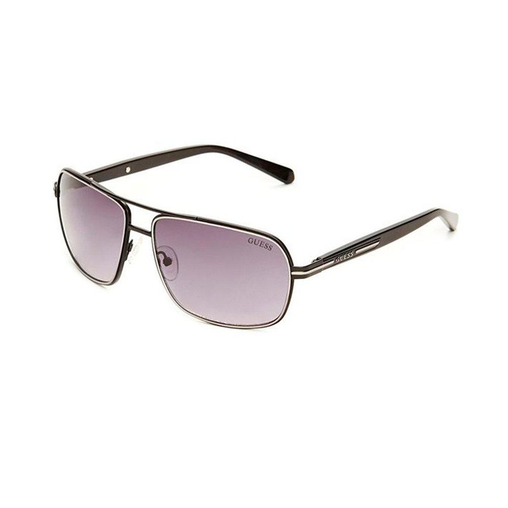 Sunglasses - GF5035