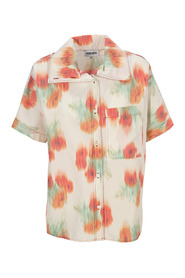 Shirt FB52CH0409S4