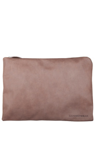 Laptop sleeve Woodward 15 Inch