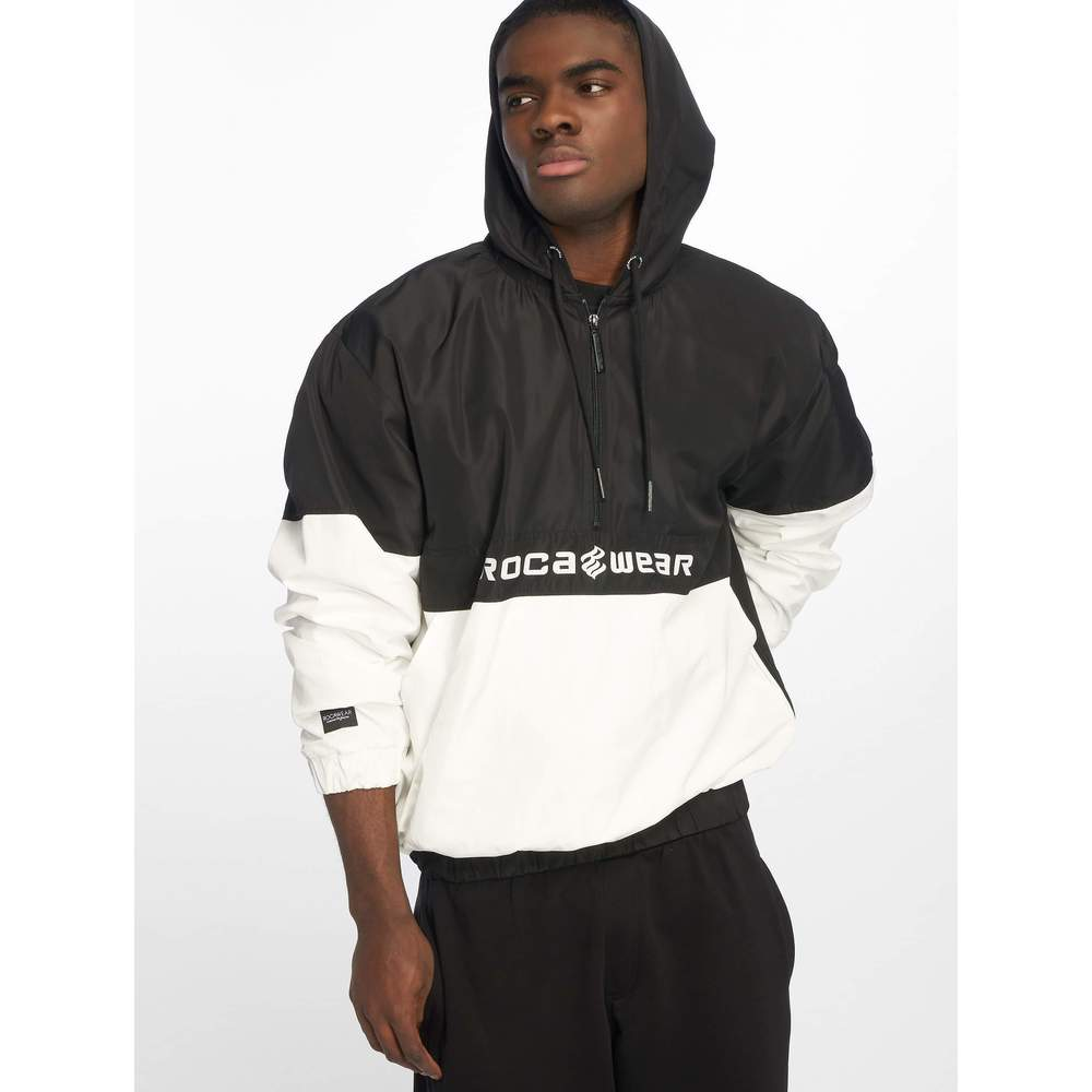 Rocawear / Lightweight Jacket WB