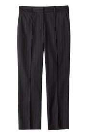 Trousers Pinstripe Bukser