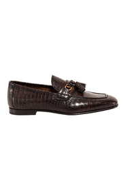 Loafers J1306GLCL168