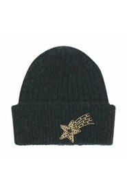 214 780 aura knit hat