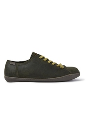 Trainers 17665