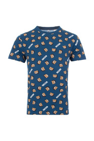 Moschino T-shirts and Polos