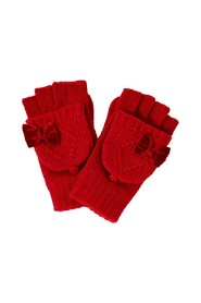 Ruby  Recycled Pe K A Accz Gloves