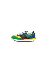 Sneakers MS237LB1