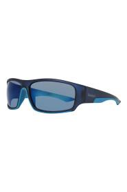 Sunglasses TB7178 91X 64