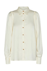 Emme sleeve shirt