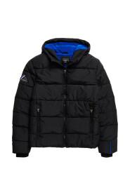 Jacket M5010227A