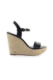 JILL WEDGE SANDAL