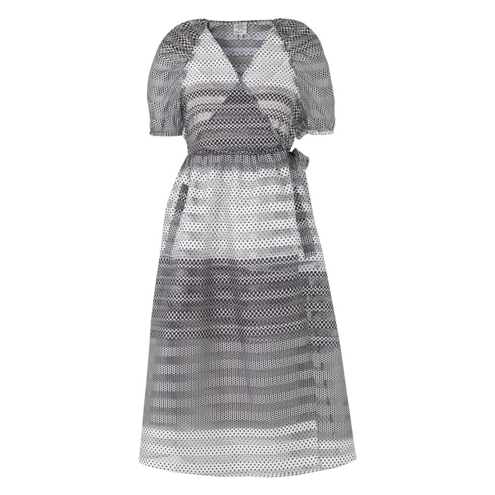 Adalaine kjole