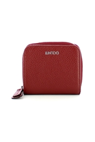 Small Armonia wallet with zip