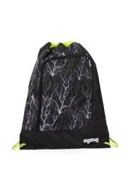 Gymnastikpose Prime Reflex Glo