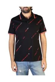 T-shirt B3GTB7P8_36610