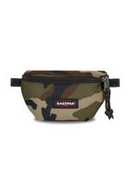 Running belt väska