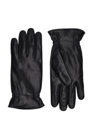 Gaucho gloves