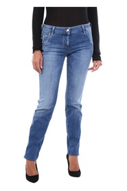 Jeans CHLOE8768 Regular