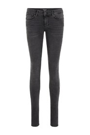 Skinny fit jeans Lux LW