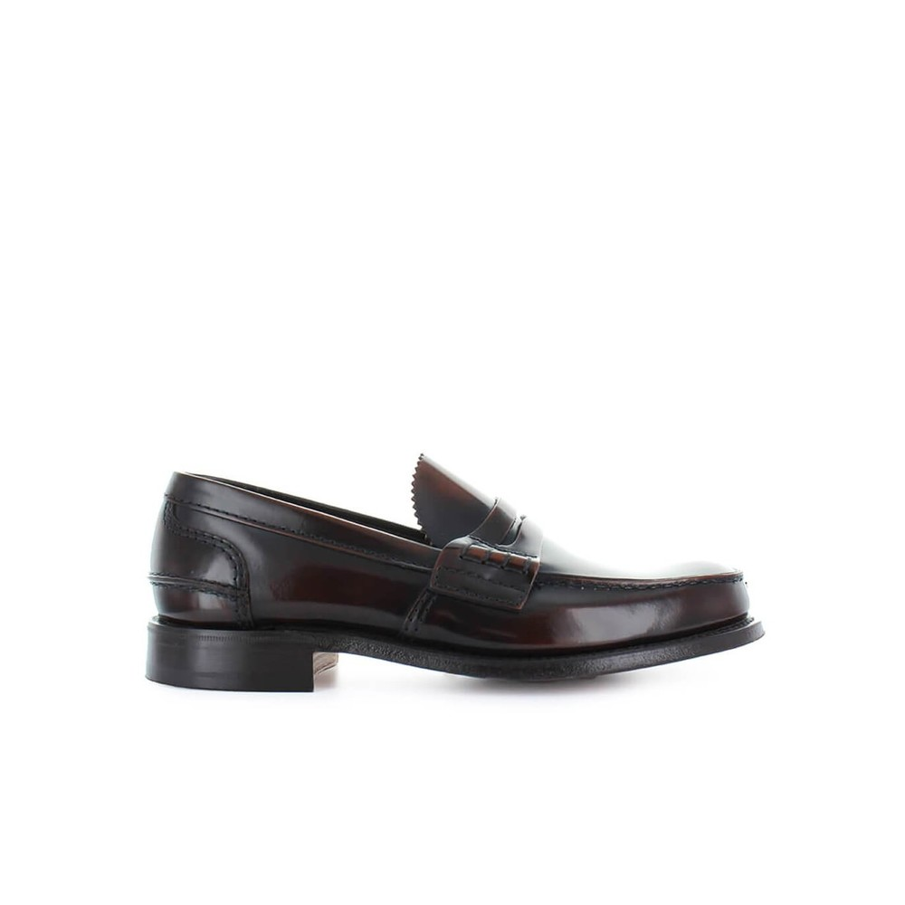 TUNBRIDGE BOOKBINDER LOAFER
