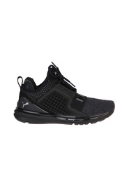 Ignite Limitless Knit Sneaker