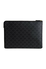 Ivy Laptop case