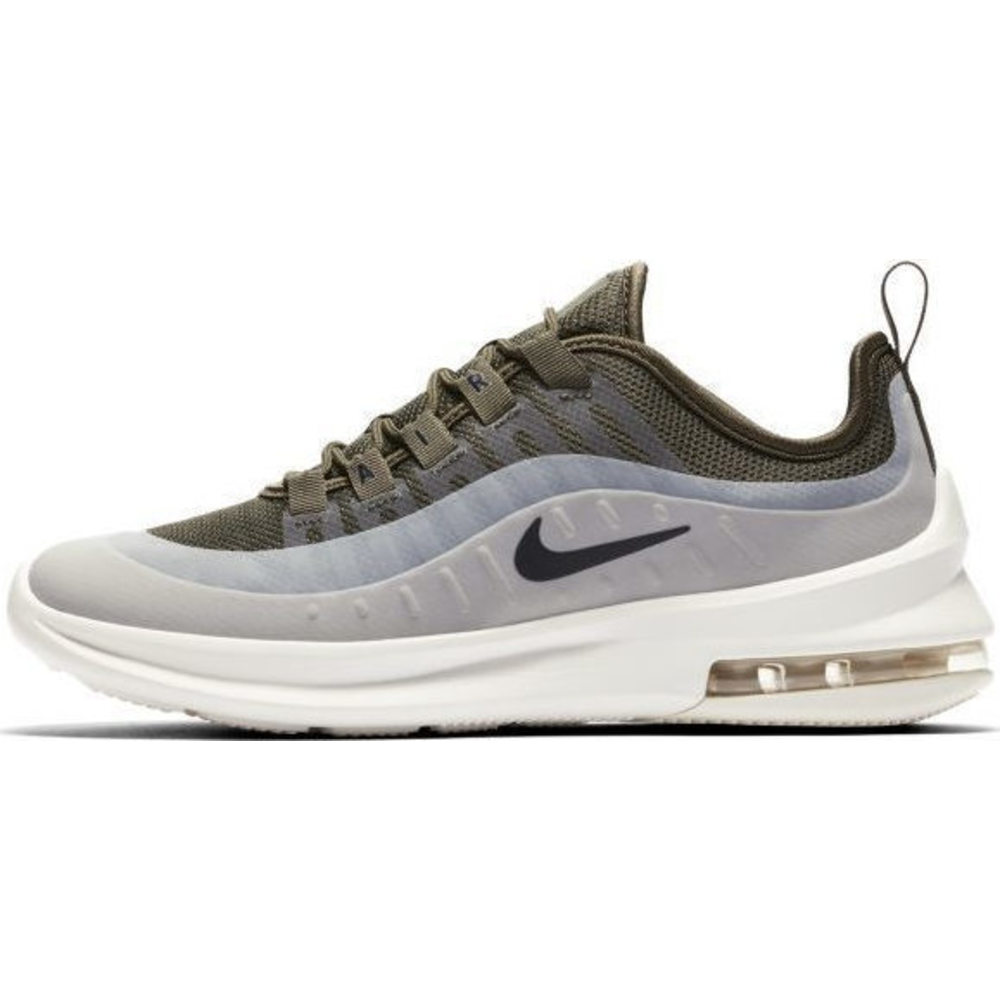 NIKE - AIR MAX AXIS - SNEAKERS - OLIVEN