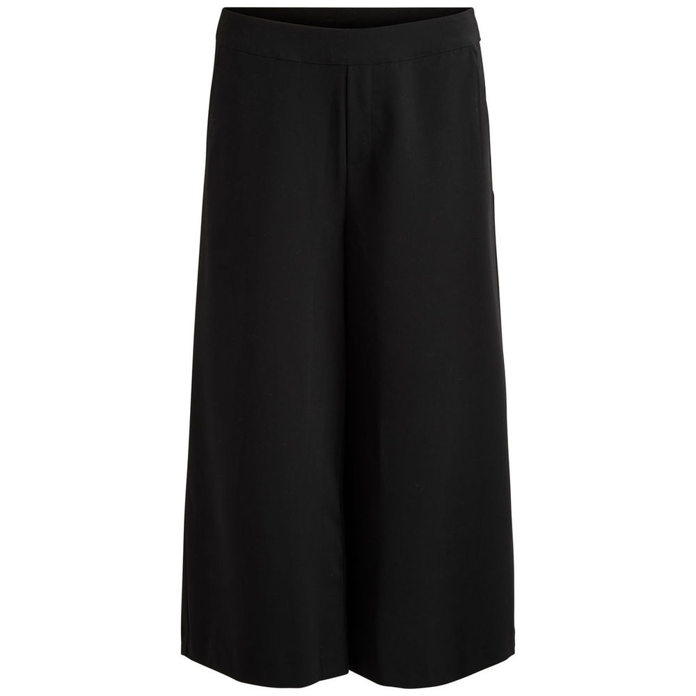Object Byxor Cecilie Culotte