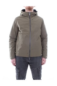 193cfmj10082-p9f10d Jacket