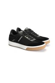 Balduin Sneakers