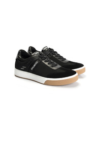 Sneakersy Balduin