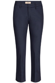 120239 Trousers