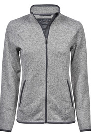 Outdoor Fleece