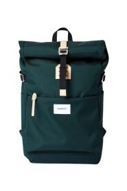 Ilon backpack 18 L
