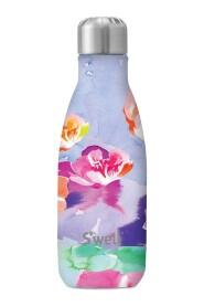 Posy Bottle 250 ml