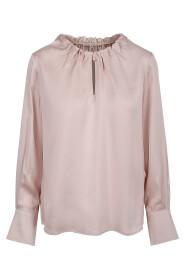 Rosa Amuse Silke Bluse