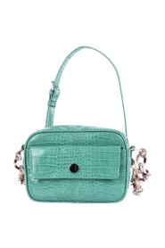 PAULA Shoulder Bags Women