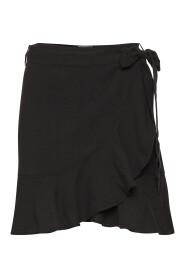 Tamoko skirt