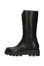 8186200 Boots