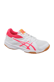 Asics Upcourt 3 GS 1074A005-104