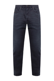 D-Finging-Chino jeans